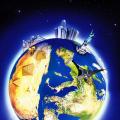World cities 1.0.14-10