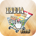 India Online Shopping Sites 1.1