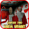 Scary Santa Granny Chapter Two (Mod 2019) 1.7.3
