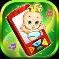 Baby Phone 1.3.3c