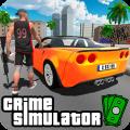 Real Gangster Crime Simulator 3D 1.3