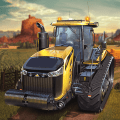 Farming Simulator 18 1.4.0.6 - Google - OES3