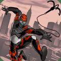 Rope Hero 2.8