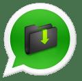 Status Downloader Pro 2.0