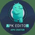 Apk Editor & Apk Creactor 2019 1.2