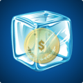 Money Cube - PayPal Cash & Free Gift Cards 1.1.11
