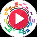 Music Player, MP3 Player, Audio Player 1.2.0