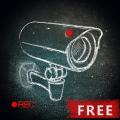 Beholder Free 2.4.0