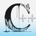 C++ Tutorial 1.0.7