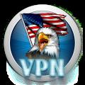 USA VPN- proxy - speed - unblock - Free Shield 1.955