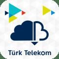 Türk Telekom Bulut 1.0.9.9