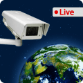 Live Earth cams : Live Webcam, Public Cameras 4.0.0c
