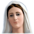 The Holy Rosary 1.8.4