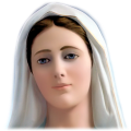 The Holy Rosary 1.8.1
