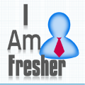 Fresher Interview Q & A 3.4