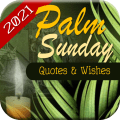 Palm Sunday Quotes & Wishes 2021 10.0.0