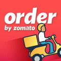 Food Ordering & Delivery App 4.6.1