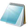 Notepad for Android 2.4