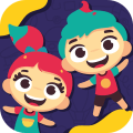 Lamsa: Educational Kids Stories and Games 2.1.1