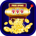 Spin to Win Earn Money : Cash Rewards 1.9