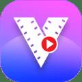 YouTube Audio Video Downloader 5.7.7