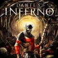 Dantes Inferno 2.4.1