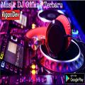Musik DJ Offline Terbaru 1.8