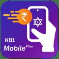 KBL MOBILE Plus 1.1.6