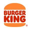 BURGER KING® 6.13.0