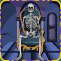 escape game fiendish palace 1.0.6