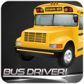 City in Bus Driver 1.0.1c