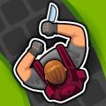 Hunter Assassin 1.46.1