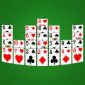 Crown Solitaire: A New Puzzle Solitaire Card Game 1.5.1.1568