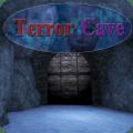 Terror Cave HD 1.10