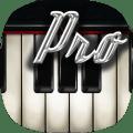 Grand Piano Studio HQ - Realism, Piano Online 5