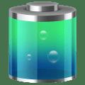 Battery HD Pro 1.63.04