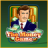 Money Game Slot Free Best Version 4.1.4.2000