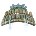 Rackhams Shambala Adventure Demo (point and click) 1.0.92