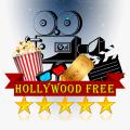 HollywoodFree | Películas, Series, Novelas, Animes 1.1