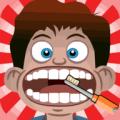 Little Dentist For Kids 2.0