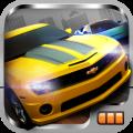 Drag Racing 1.8.4