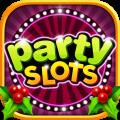 Slots Party - Free Casino 1.0