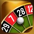 Roulette VIP - Casino Vegas: Free Roulette Wheel 1.0.31c