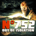 N°752 Out of Isolation-Horror in the prison 1.094
