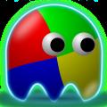 N64 Retro+ 1.0.0