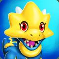 Dragon City 9.8.1