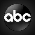 ABC – Live TV & Full Episodes 10.12.0.102