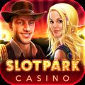Slotpark Slots - Online Casino & Free Slot Machine 3.28.5
