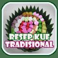 Resep Kue & Minuman Lengkap 1.1