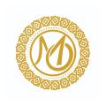 Mangalam Ornaments - Silver Bombay Payal Juda App 1.2